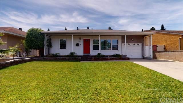 5003 Pearce Avenue, Lakewood, CA 90712 (#PW20106252) :: Crudo & Associates