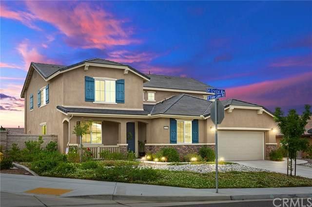 23429 Crystal Way, Wildomar, CA 92595 (#SW20105789) :: RE/MAX Empire Properties