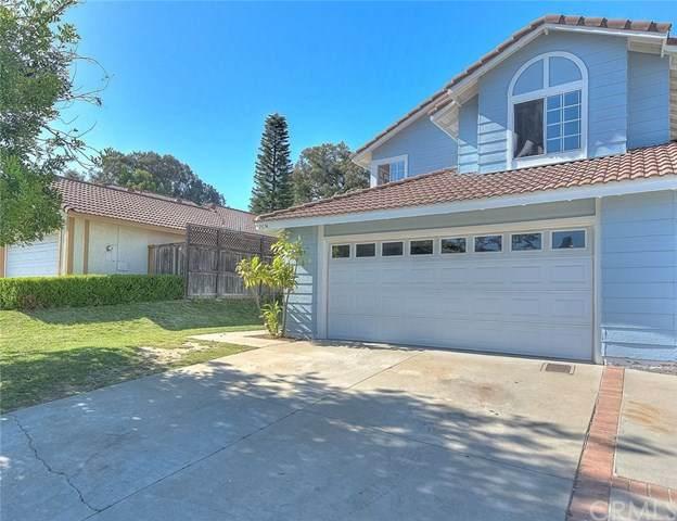 2574 Norte Vista Drive, Chino Hills, CA 91709 (#CV20106192) :: RE/MAX Masters