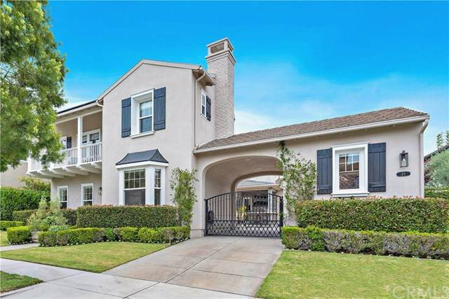 25 Landport, Newport Beach, CA 92660 (#NP20100966) :: Legacy 15 Real Estate Brokers
