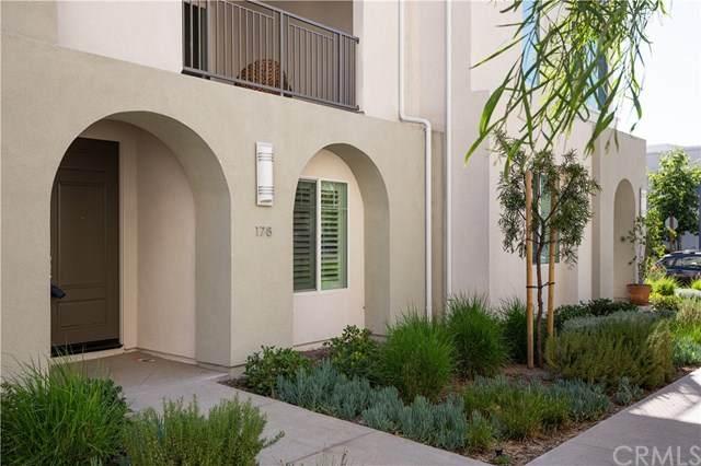 178 Terrapin, Irvine, CA 92618 (#CV20101666) :: Better Living SoCal