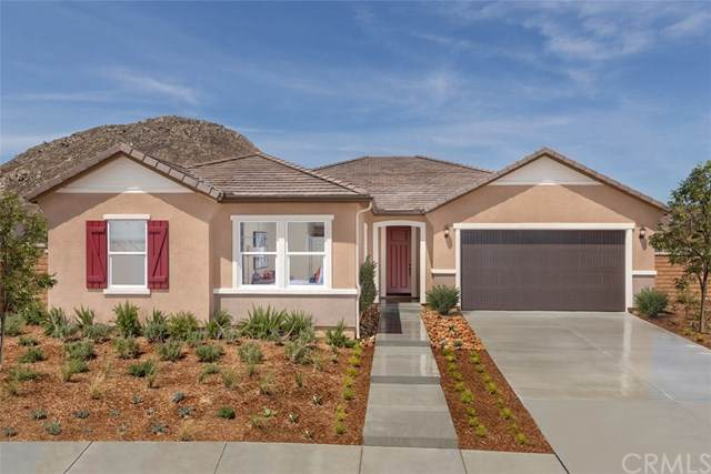 21127 Mountain Gate, Riverside, CA 92507 (#IV20106312) :: Wendy Rich-Soto and Associates