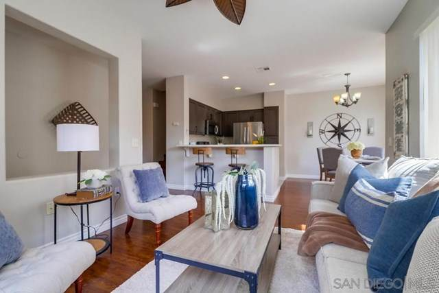 5444 Mandarin Cove, San Diego, CA 92105 (#200025332) :: A|G Amaya Group Real Estate