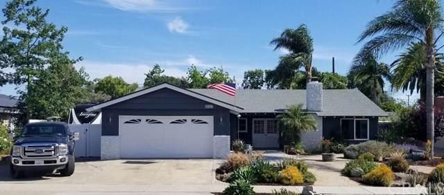 616 E Vista Del Playa Avenue, Orange, CA 92865 (#PW20106369) :: Better Living SoCal