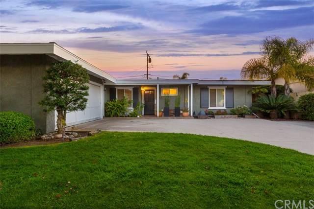 2753 Drake Avenue, Costa Mesa, CA 92626 (#PW20106388) :: Legacy 15 Real Estate Brokers