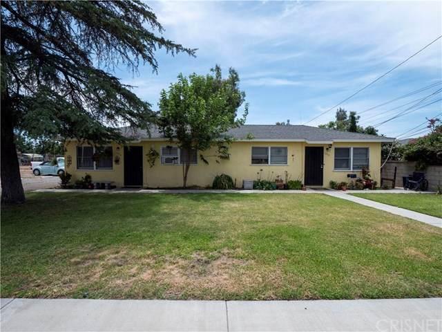 1690 E 7th Street, Pomona, CA 91766 (#SR20106391) :: Crudo & Associates