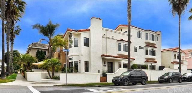 202 19th Street, Huntington Beach, CA 92648 (#OC20106363) :: Z Team OC Real Estate