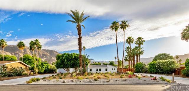 71785 Sahara Road, Rancho Mirage, CA 92270 (#IV20106417) :: Z Team OC Real Estate