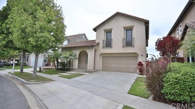 19 Langford, Ladera Ranch, CA 92694 (#OC20104883) :: Better Living SoCal