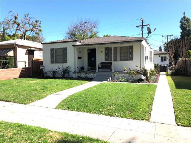 6260 Canobie Avenue, Whittier, CA 90601 (#PW20056250) :: RE/MAX Masters