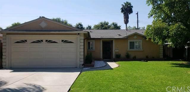2334 Farringdon Avenue, Pomona, CA 91768 (#TR20106472) :: Crudo & Associates