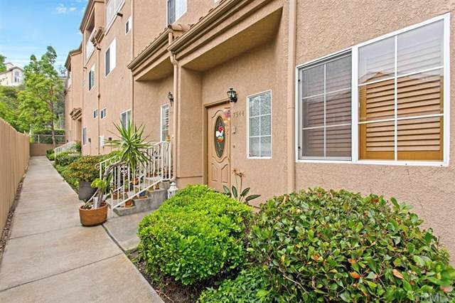 7544 Romeria St, Carlsbad, CA 92009 (#200025359) :: eXp Realty of California Inc.