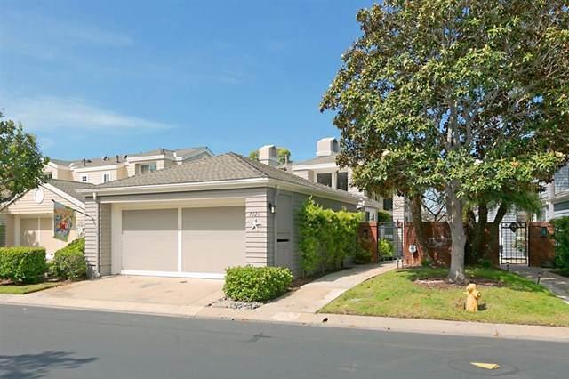 7321 Lantana Ter, Carlsbad, CA 92011 (#200025365) :: Z Team OC Real Estate