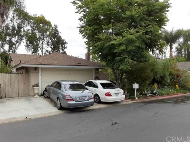 26481 Briarwood Lane, San Juan Capistrano, CA 92675 (#OC20106012) :: Crudo & Associates