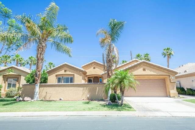 80298 Royal Dornoch Drive, Indio, CA 92201 (#219043939DA) :: A|G Amaya Group Real Estate