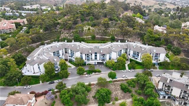 4260 Via Arbolada #202, Los Angeles (City), CA 90042 (#PW20106375) :: The Miller Group