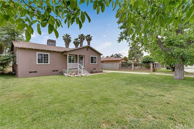 12637 12th Street, Yucaipa, CA 92399 (#EV20106243) :: Mark Nazzal Real Estate Group