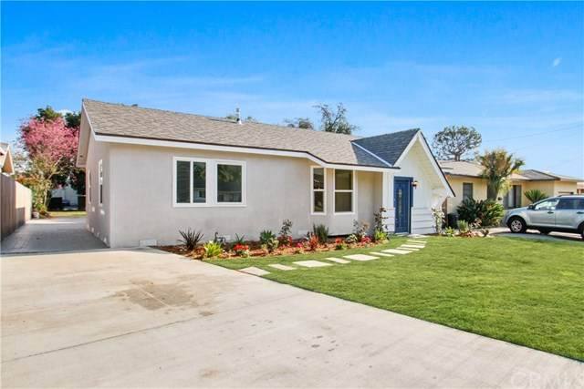 420 W Meda Avenue, Glendora, CA 91741 (#DW20106468) :: The Costantino Group | Cal American Homes and Realty