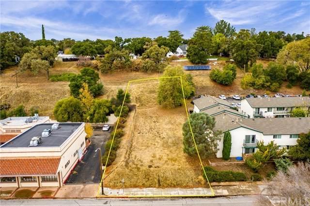 5802 Traffic Way, Atascadero, CA 93422 (#NS20106551) :: Legacy 15 Real Estate Brokers