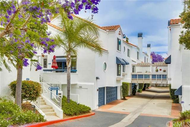 19432 Pompano Ln #102, Huntington Beach, CA 92648 (#OC20106217) :: Z Team OC Real Estate