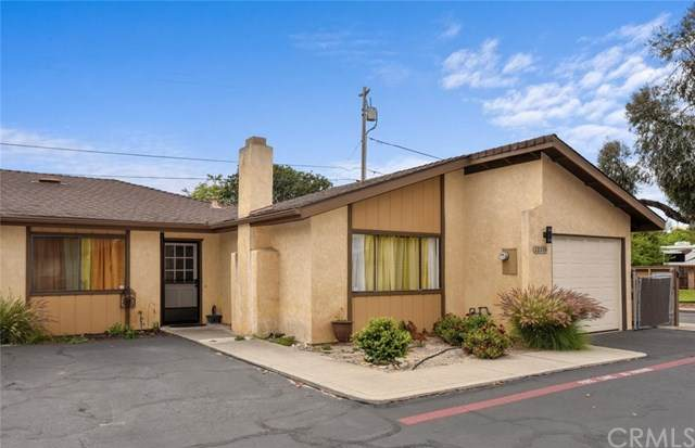 1217 Farroll Avenue A, Arroyo Grande, CA 93420 (#PI20105918) :: Anderson Real Estate Group