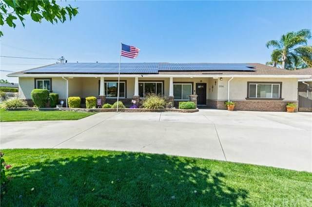 3506 Riverside Drive, Chino, CA 91710 (#IG20105737) :: Z Team OC Real Estate