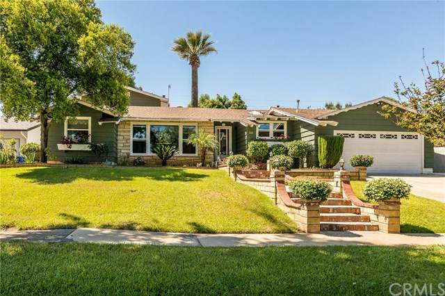 953 Nottingham Drive, Redlands, CA 92373 (#EV20102287) :: RE/MAX Masters
