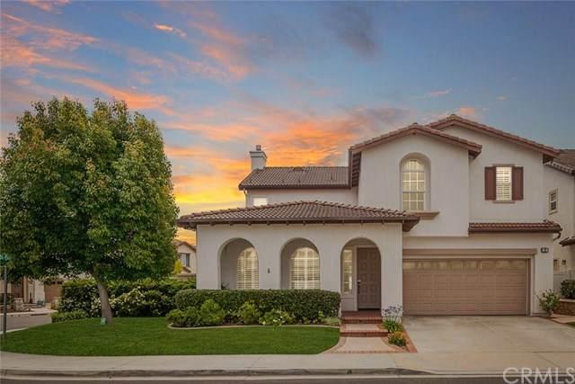22 Bel Flora Court, Aliso Viejo, CA 92656 (#OC20106580) :: Z Team OC Real Estate
