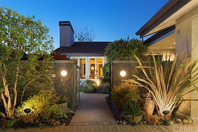 43 Harbor Ridge, Newport Beach, CA 92660 (#NP20106457) :: RE/MAX Masters