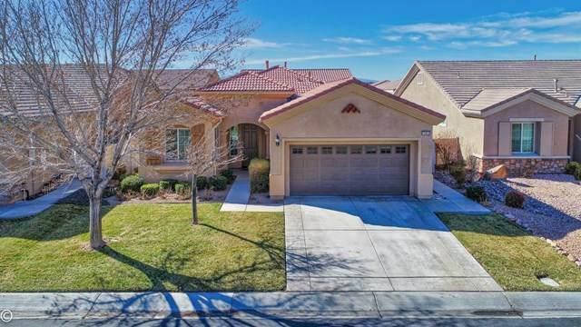 Apple Valley, CA 92308 :: Powerhouse Real Estate