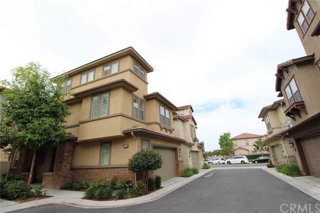 14583 Hillsdale Street, Chino, CA 91710 (#IV20106683) :: Z Team OC Real Estate