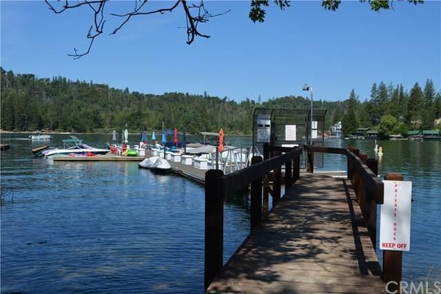 53687 Oak, Bass Lake, CA 93604 (#MD20105929) :: RE/MAX Empire Properties