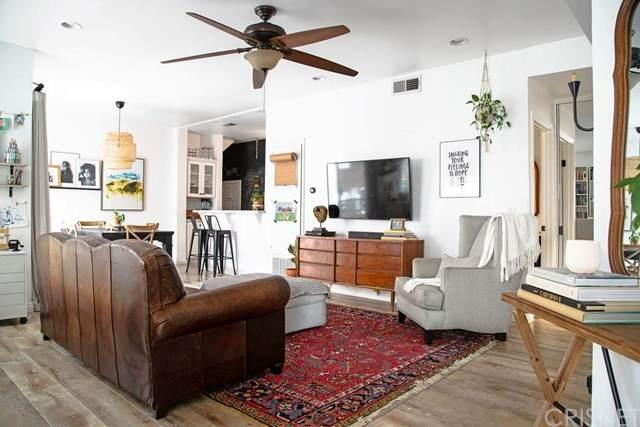 63 Via Colinas, Westlake Village, CA 91362 (#SR20106616) :: A|G Amaya Group Real Estate