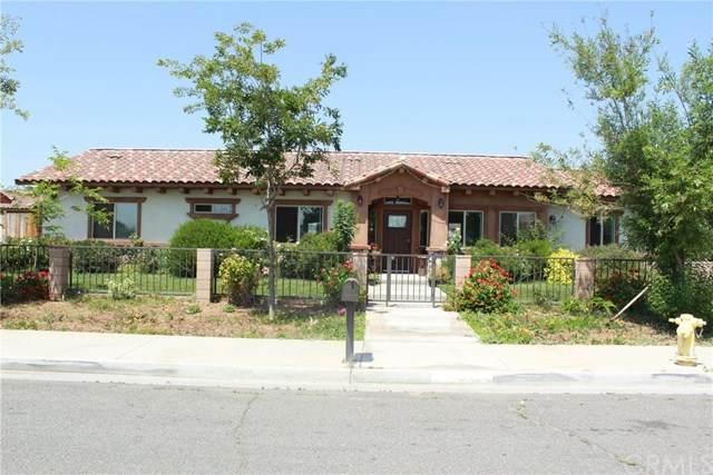 9836 Beau Avenue, Riverside, CA 92503 (#IG20099286) :: RE/MAX Empire Properties