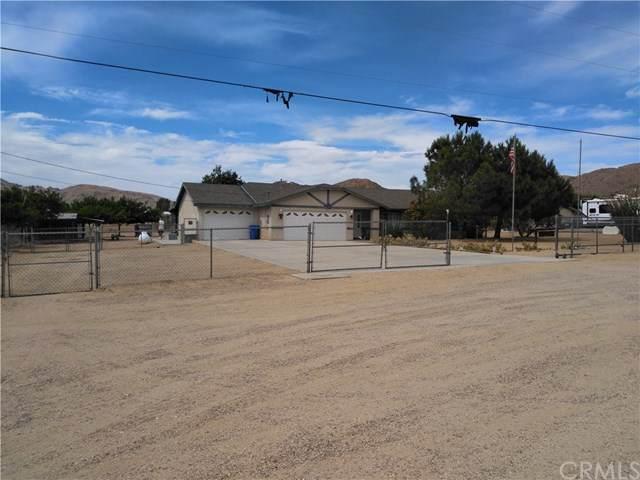25060 Mcroberts Road, Apple Valley, CA 92307 (#CV20106351) :: Crudo & Associates