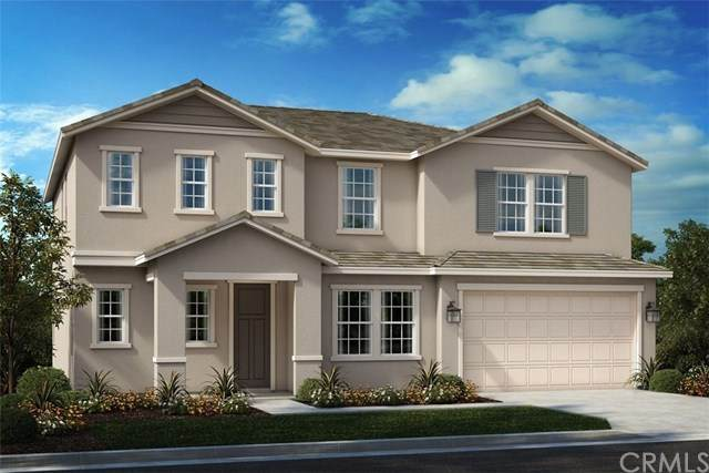7873 Brass Kettle Circle, Riverside, CA 92507 (#IV20106393) :: RE/MAX Empire Properties