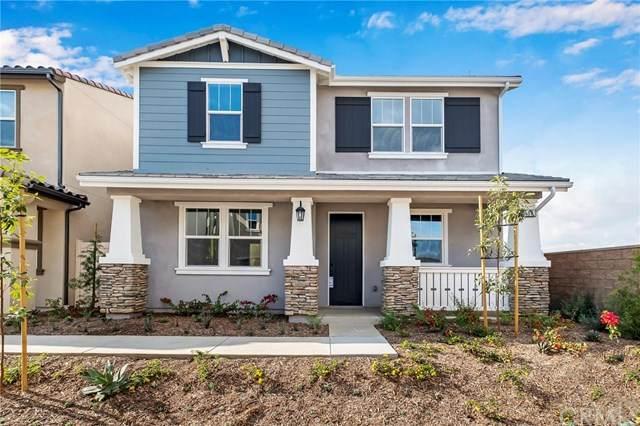 15923 Mentz Court, La Puente, CA 91744 (#PW20106235) :: Allison James Estates and Homes