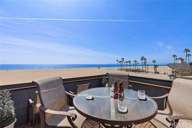1410 W Oceanfront, Newport Beach, CA 92661 (#NP20106530) :: Legacy 15 Real Estate Brokers