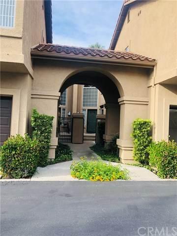 7 Sentinel Place, Aliso Viejo, CA 92656 (#OC20106405) :: Z Team OC Real Estate