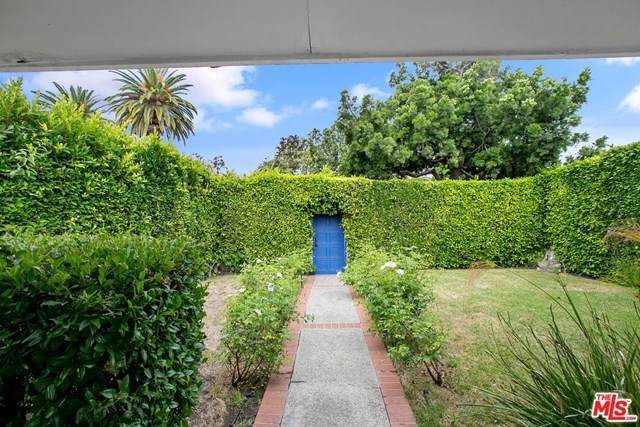 206 N Wilton Place, Los Angeles (City), CA 90004 (#20586068) :: Legacy 15 Real Estate Brokers