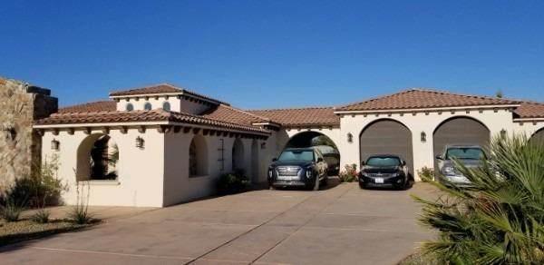 7775 Outpost Road, Oak Hills, CA 92344 (#525074) :: Apple Financial Network, Inc.