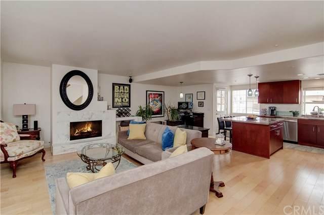 7679 Yorktown Avenue, Huntington Beach, CA 92648 (#OC20106753) :: Z Team OC Real Estate