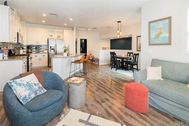 365 Tamarack Ave, Carlsbad, CA 92008 (#200025419) :: Z Team OC Real Estate