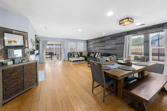 82047 Highland Drive, Indio, CA 92203 (#219043960DA) :: Z Team OC Real Estate
