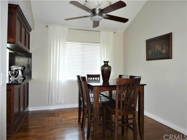 13442 Roswell Avenue, Chino, CA 91710 (#TR20105830) :: Z Team OC Real Estate