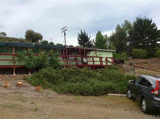 4233 Rosa Rancho Ln - Photo 1