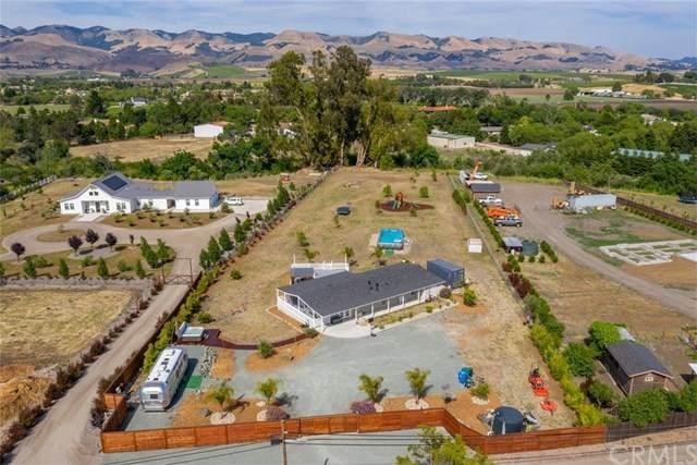 6488 Edna Road, San Luis Obispo, CA 93401 (#NS20106848) :: Anderson Real Estate Group