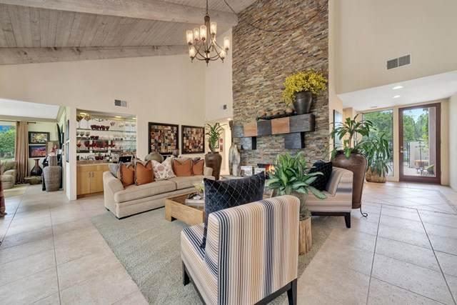 709 Inverness Drive, Rancho Mirage, CA 92270 (#219043966DA) :: RE/MAX Masters