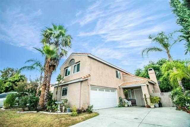 39748 Rustic Glen Drive, Temecula, CA 92591 (#200025428) :: Crudo & Associates