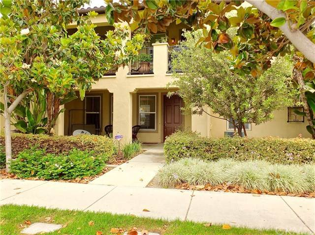 8412 Forest Park Street, Chino, CA 91708 (#PW20106611) :: Z Team OC Real Estate
